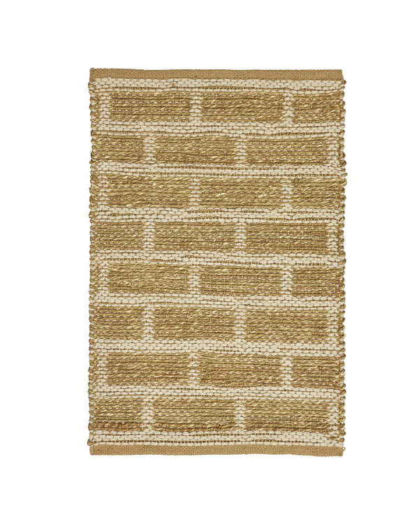 Matto Seagrass Brick